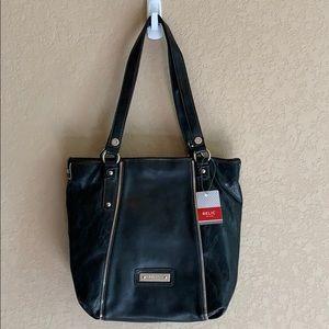 BNWT Relic Sylvia Double Shoulder Bag/Purse